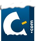 c-royan : mémoire vive encyclopédique de Royan et du pays royannais