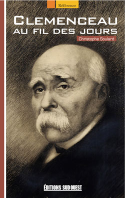clemenceau 250