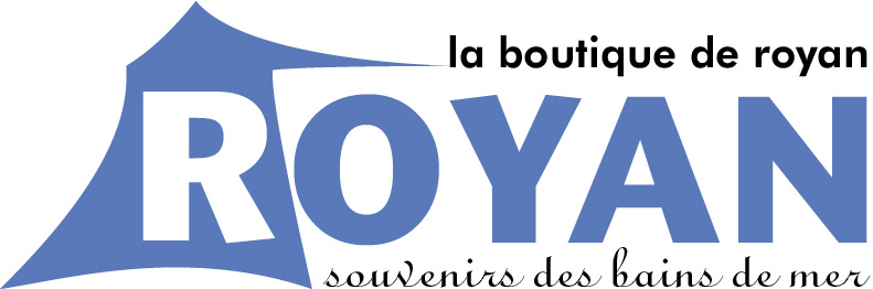 La boutique de Royan