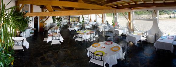 Mb story 2012 c m moire vive encyclop dique for Restaurant la maison blanche toulouse