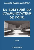 solitude communicateur