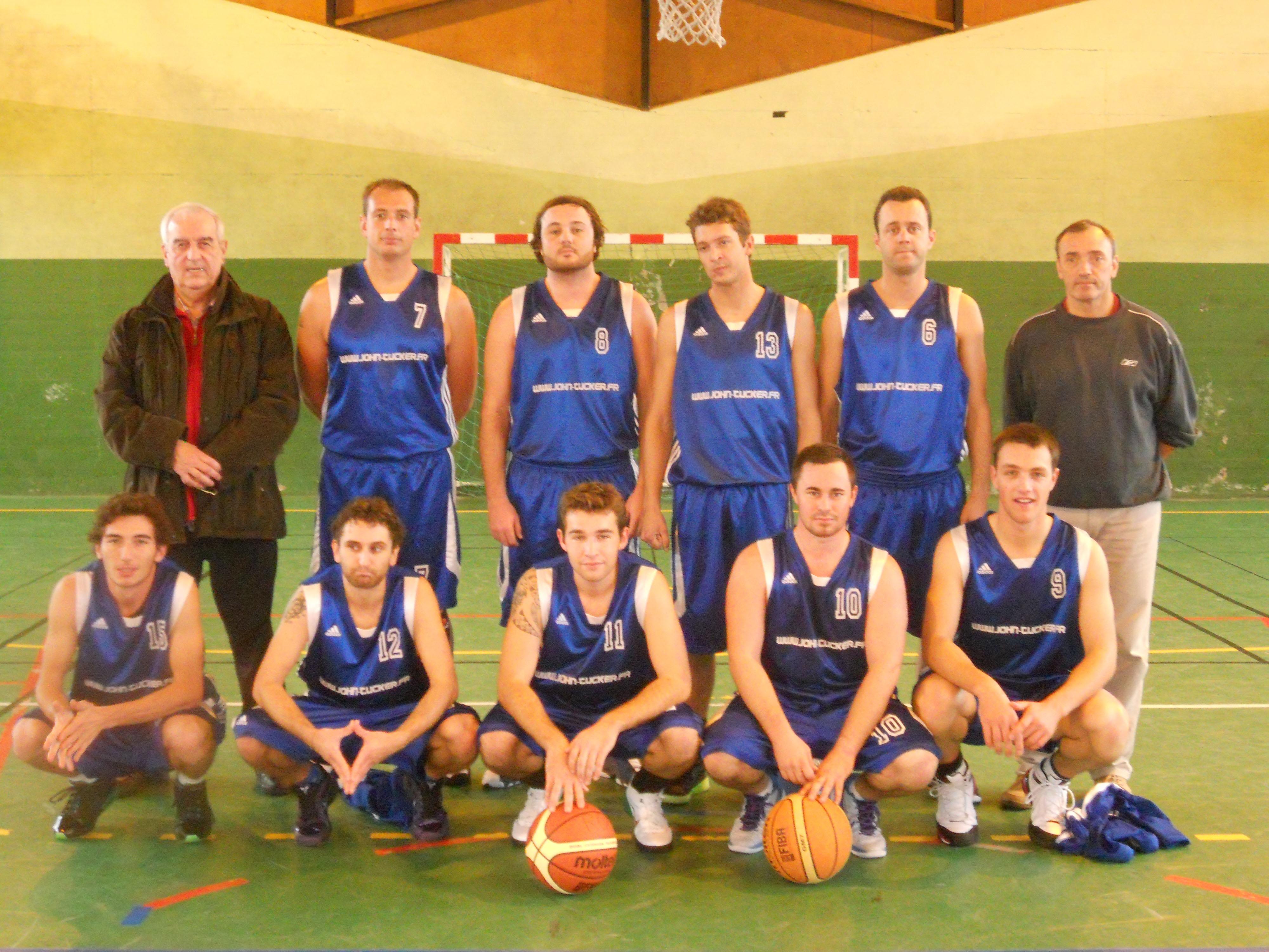 Vive Encyclopédique De Mémoire Histoire Du Roc Basket C xnRwnOvFq