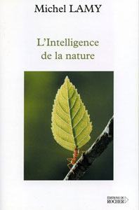 Intelligencenature