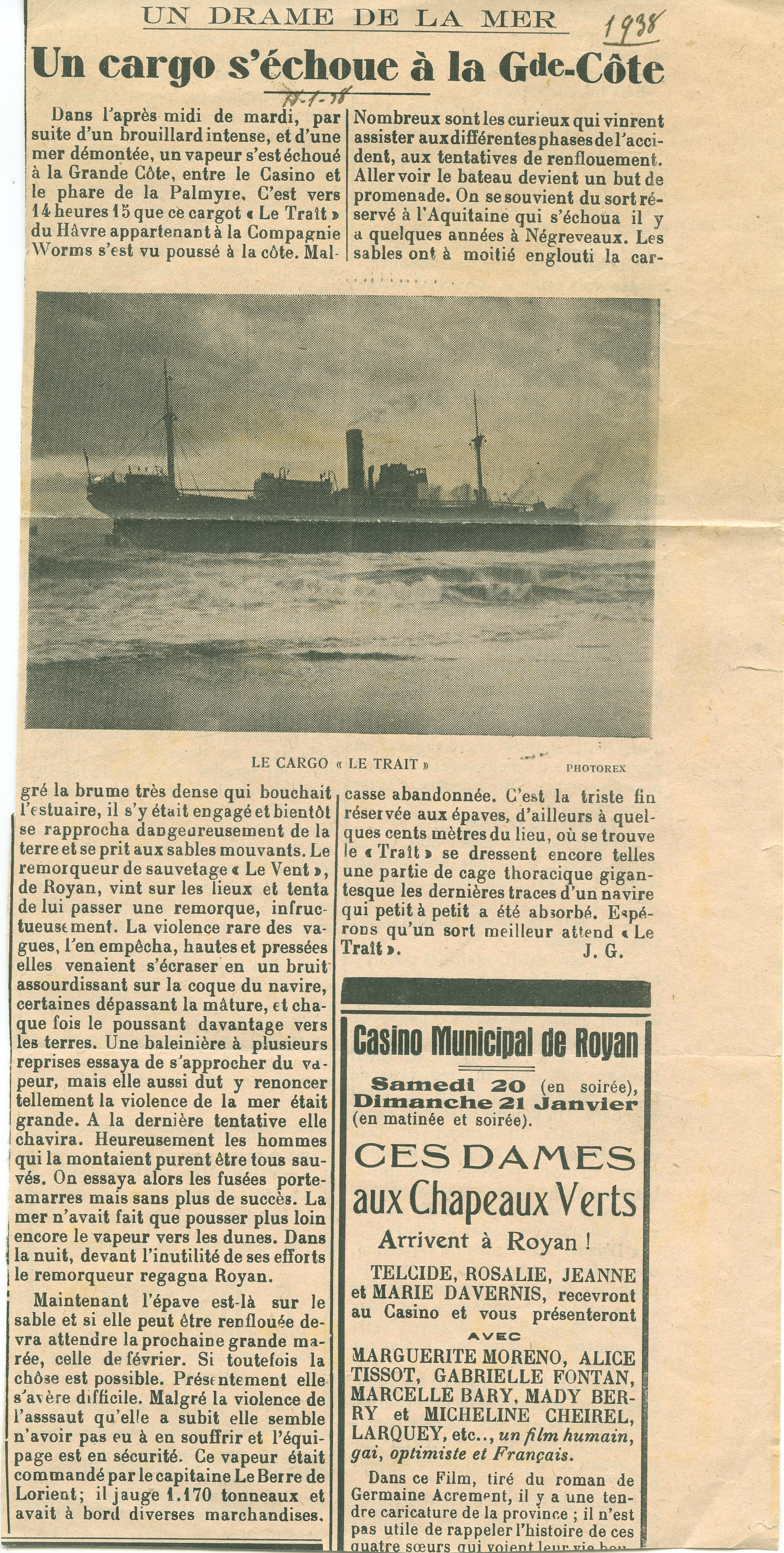 article-journaux-le-trait-2