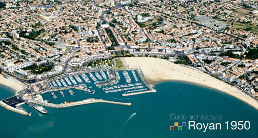 Rencontre royan