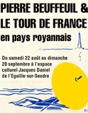 diaporamas-tour-de-france-vignette
