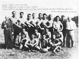Rugby-cadets-1942-43