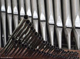 Tuyaux-de-chamade-du-grand-orgue-(le-grand-orgue-est-le-nom-d'un-clavier).-Photo-E
