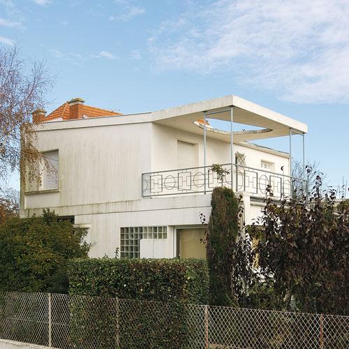 """Résultat de recherche d'images pour """"Villa mirabelle le chay royan"""""""